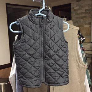 Old Navy 18-24 month Vest good condition